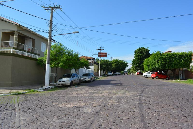 Hostel Road Riders