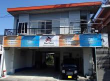 GH Rider's Inn Ibusuki