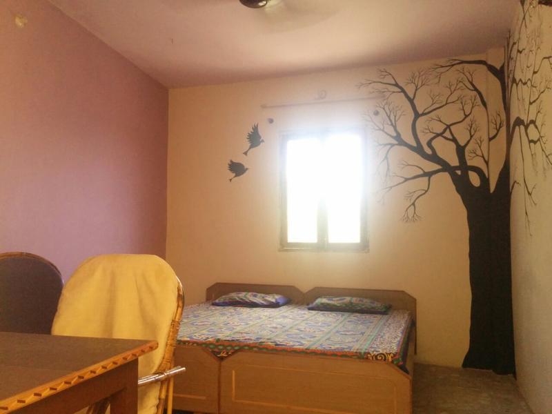 Blox Hostel