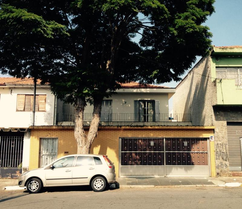 Micasa Hostel - Congonhas