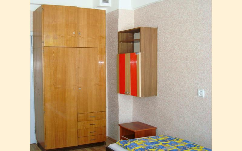 Emmas Hostel