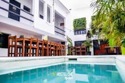 Hostel Babel