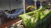 Hostal El Jardin