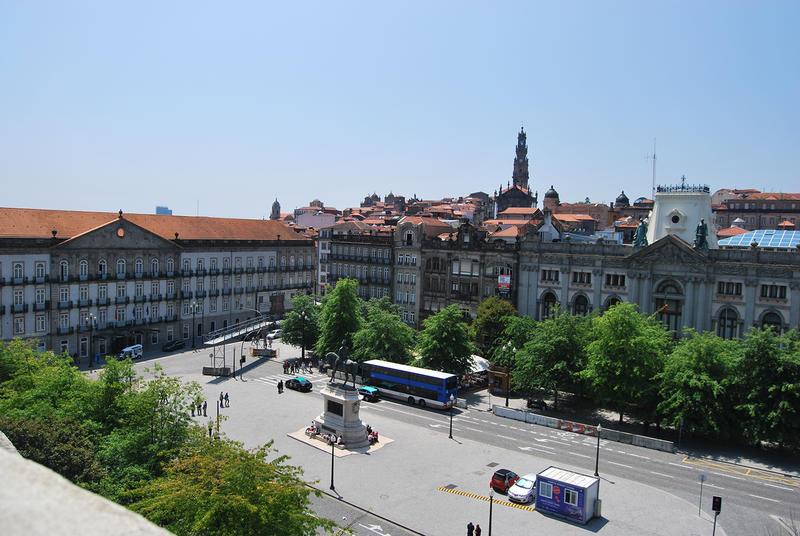 Nice Way Porto