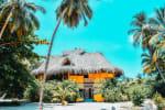 Playa Bonita Ecohotel