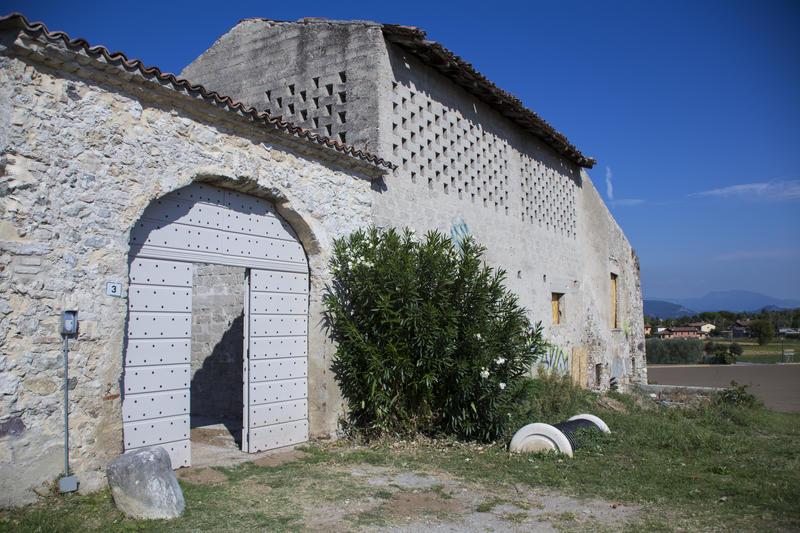Ostello Antica Pieve
