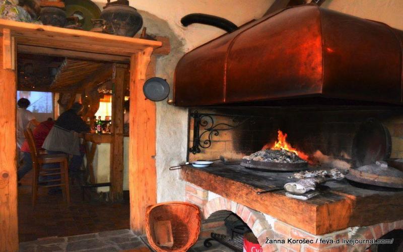 Alpe Adria Hostel
