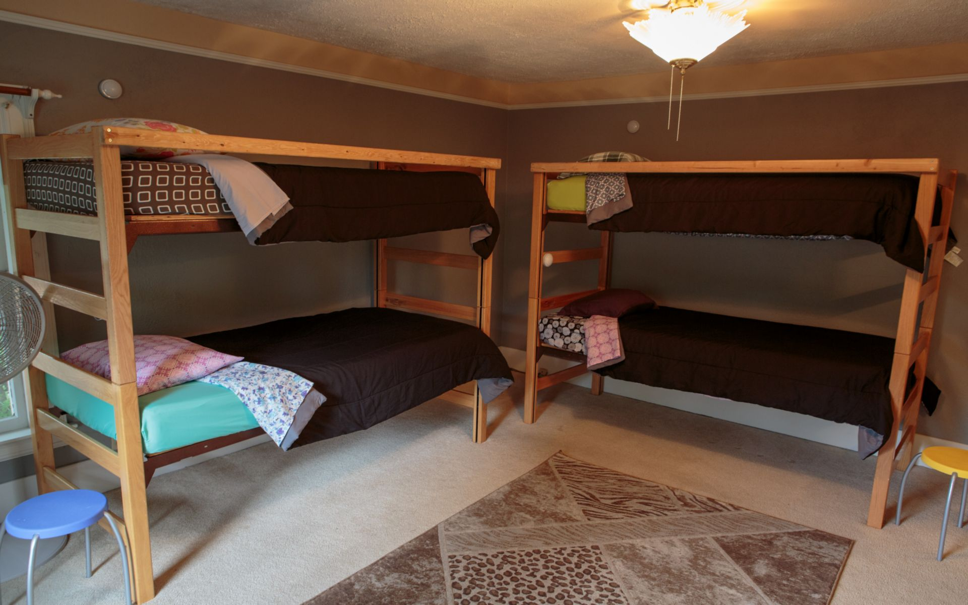 Fernweh Inn & Hostel