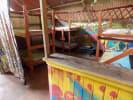 Piramys Hostel and Tours