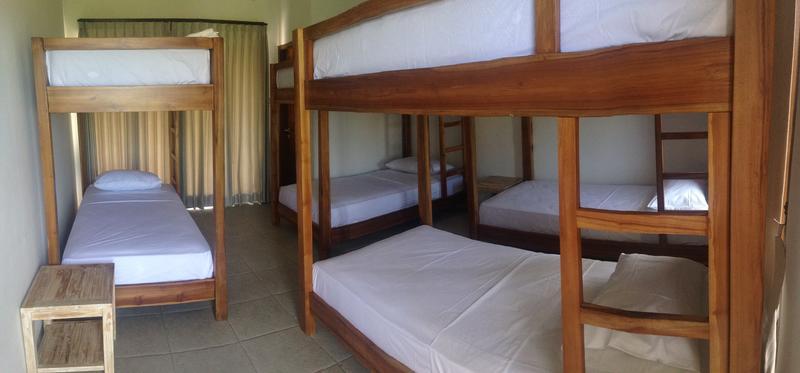 Yana Guest House Canggu