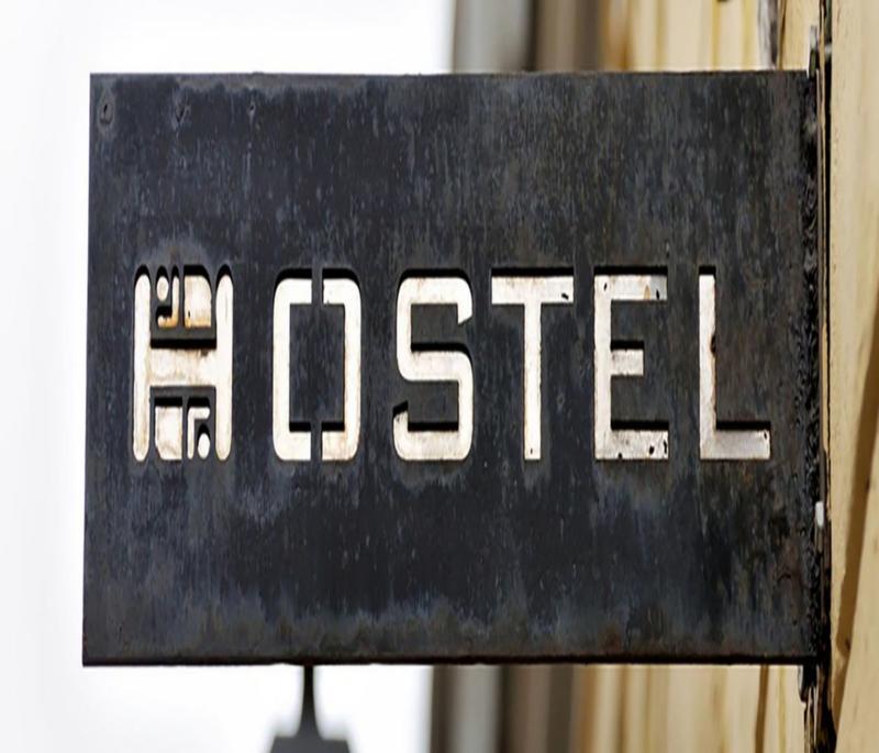 Soprano Hostel