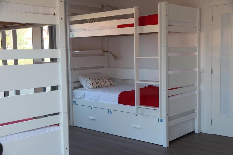 UAU Hostel