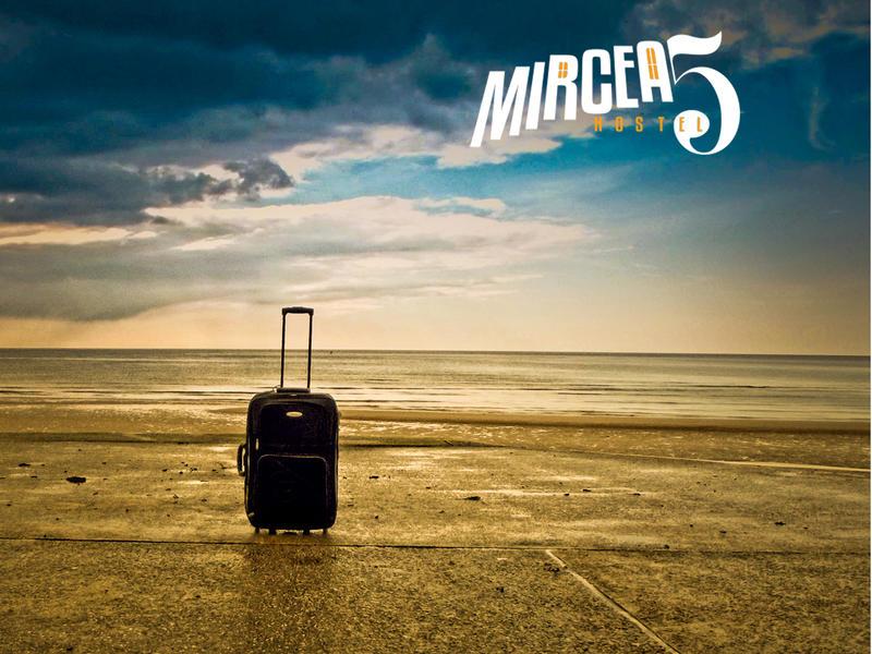Mircea5