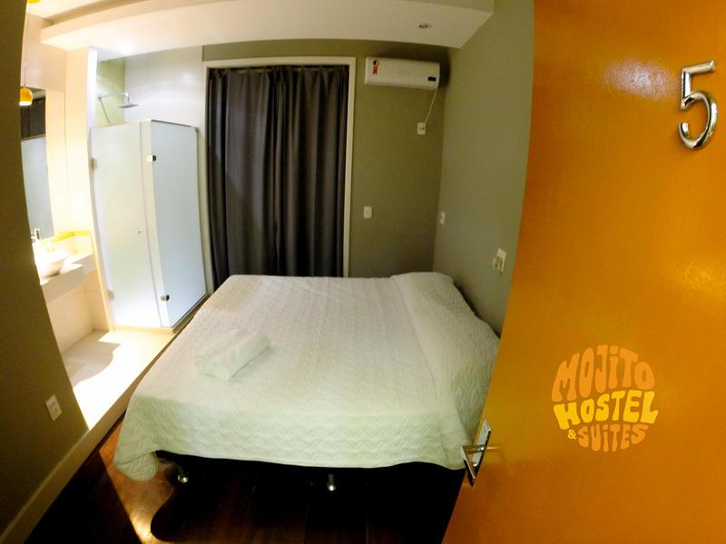 Mojito Hostel & Suites Ipanema Rio de Janeiro