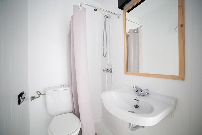 Wunderhouse Residence -Dormrooms