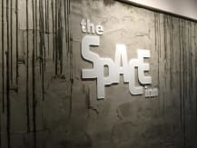 The Space Inn