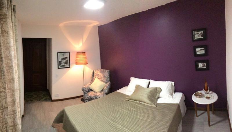 Hostel da Barra