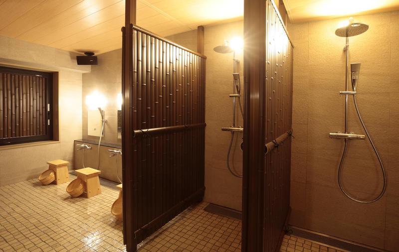 Nadeshiko Hotel Shibuya (Female Only)