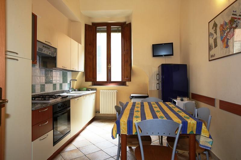 Residence Ciompi
