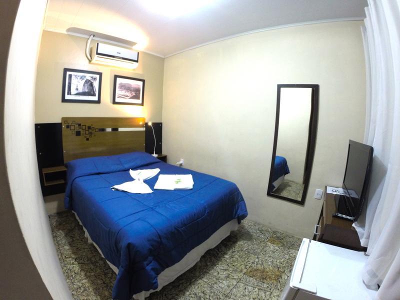 Ace Suites Hostel