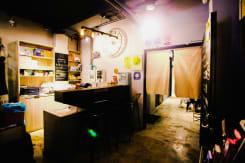 Dongmen 3 Capsule Inn