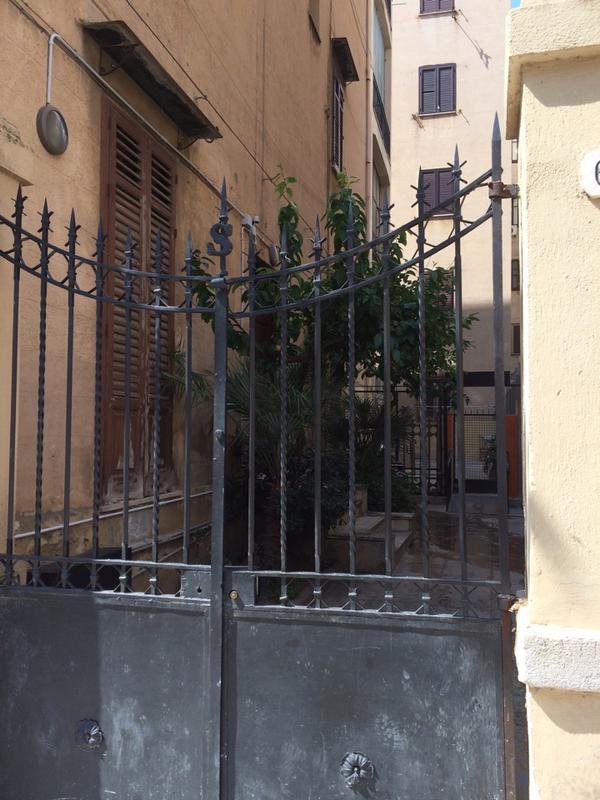 Ostello Porta Felice
