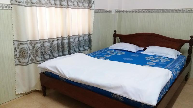 Bao Khanh Guesthouse