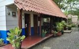 Congos Hostel