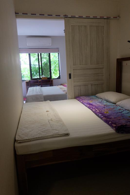 Suki Hostel Hanoi