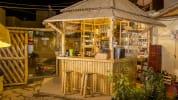 La Casa de Bamboo