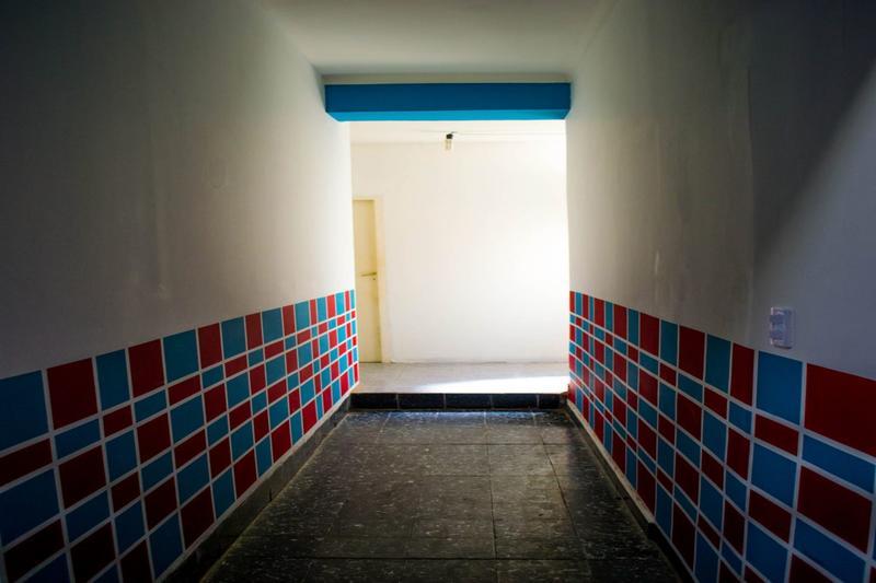 Capital Hostel San Juan