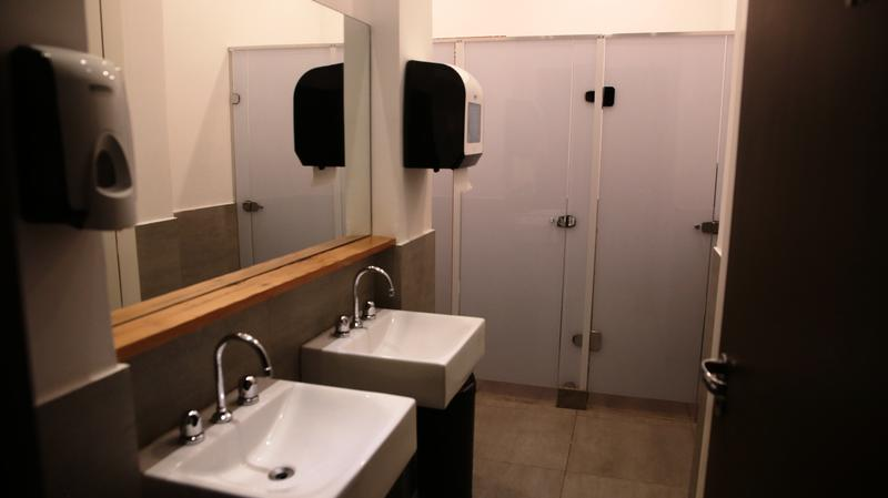 HOSTEL - Villa 25 Hostel & Suites