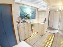 Enoshima Guest House 134