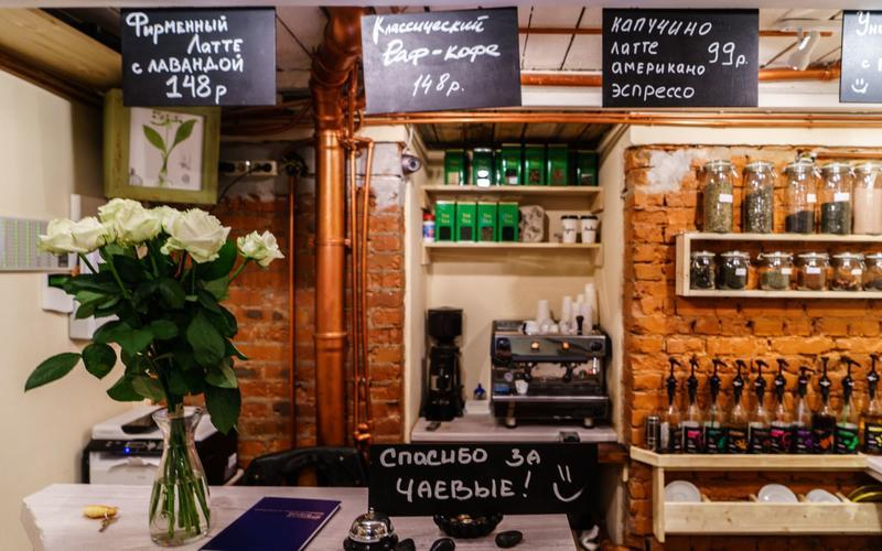 HOSTEL - Croissant Hotel & Bakery