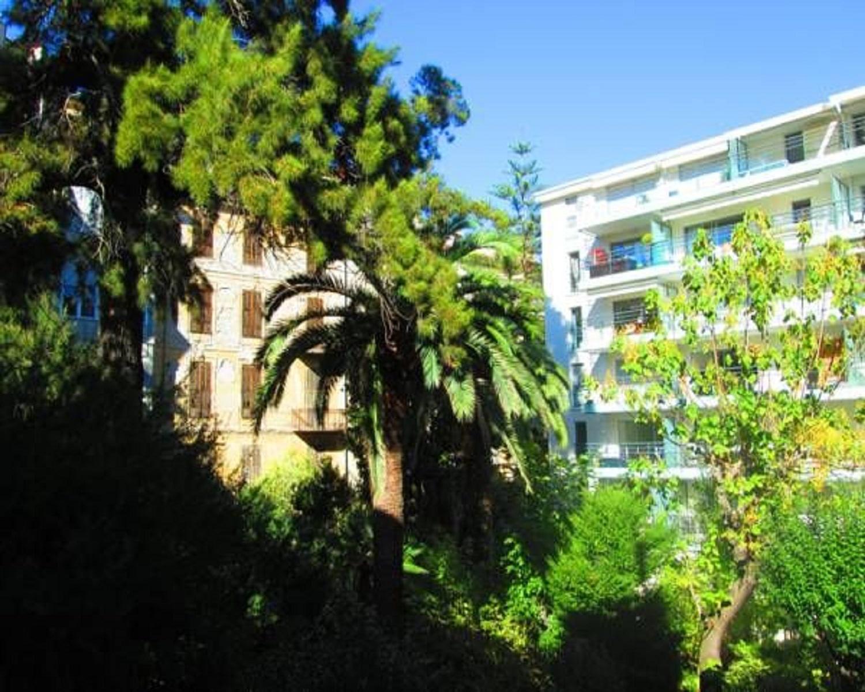La Maïoun Guesthouse
