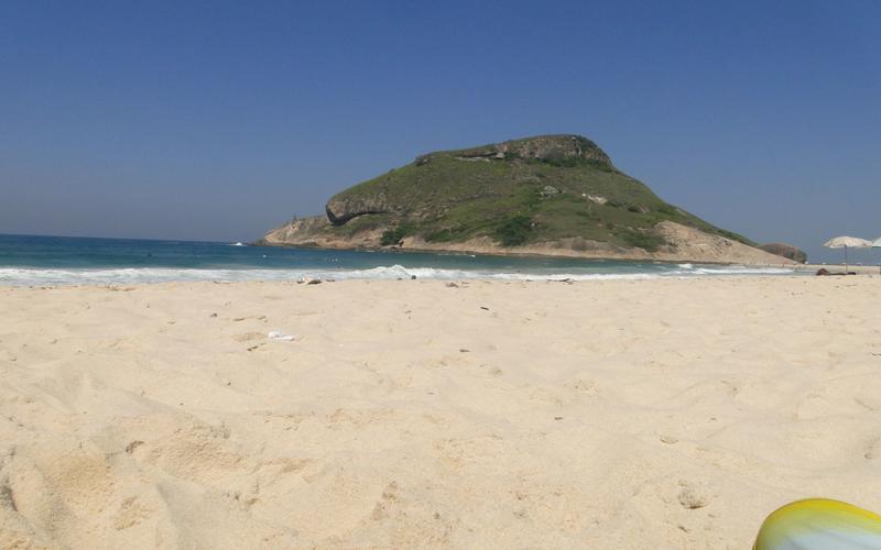 Pontal do Surf