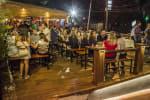 Tangoinn Downtown & Bar