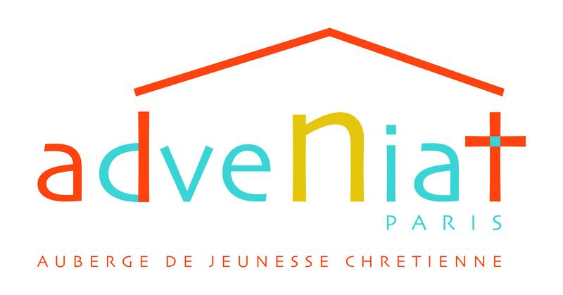 Adveniat Paris