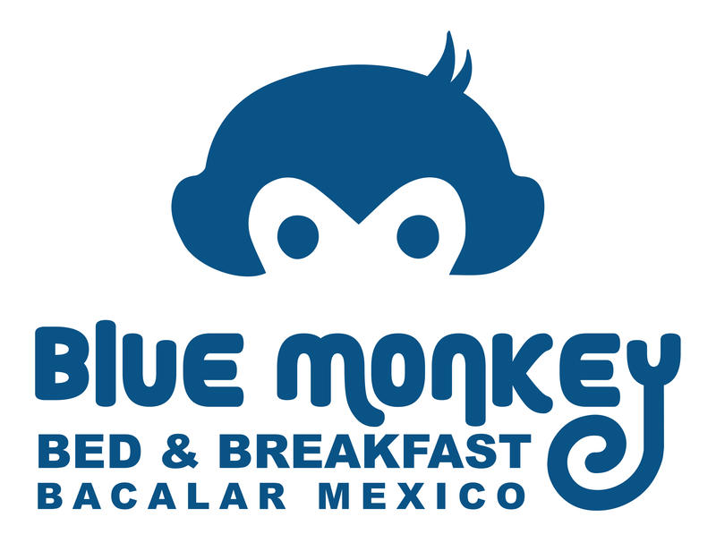 Blue Monkey Hostel