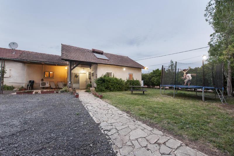 Kurlender Guest House and Hostel
