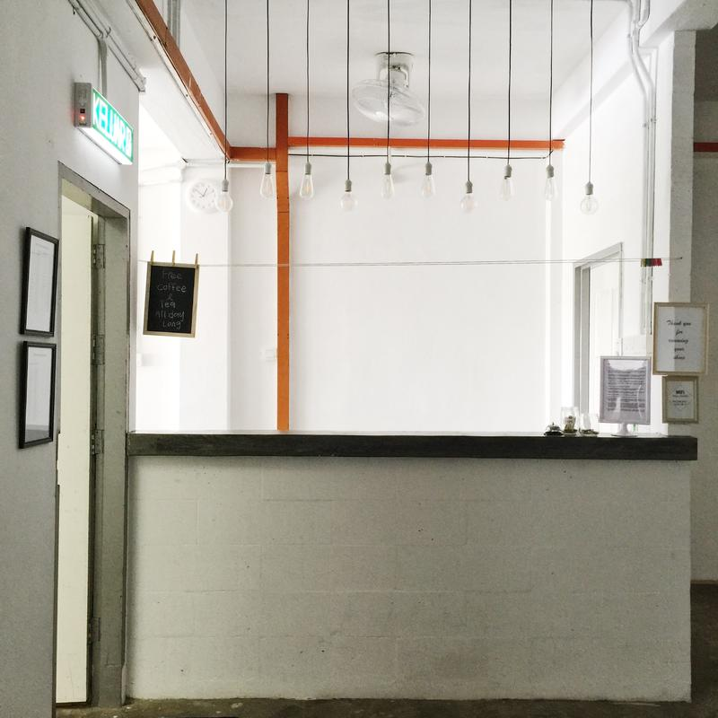 Inari Hostel & Guesthouse