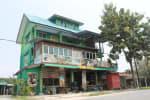 Vila Thai