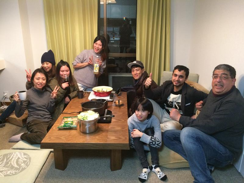 Guest House Kyoto Inn