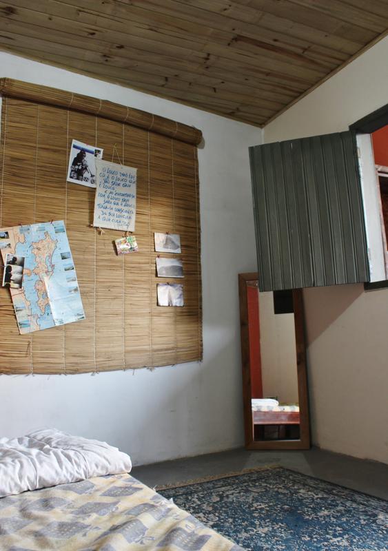 Hostel Surf Paradise