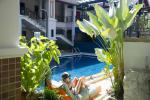 Glur Chiang Mai Hostel