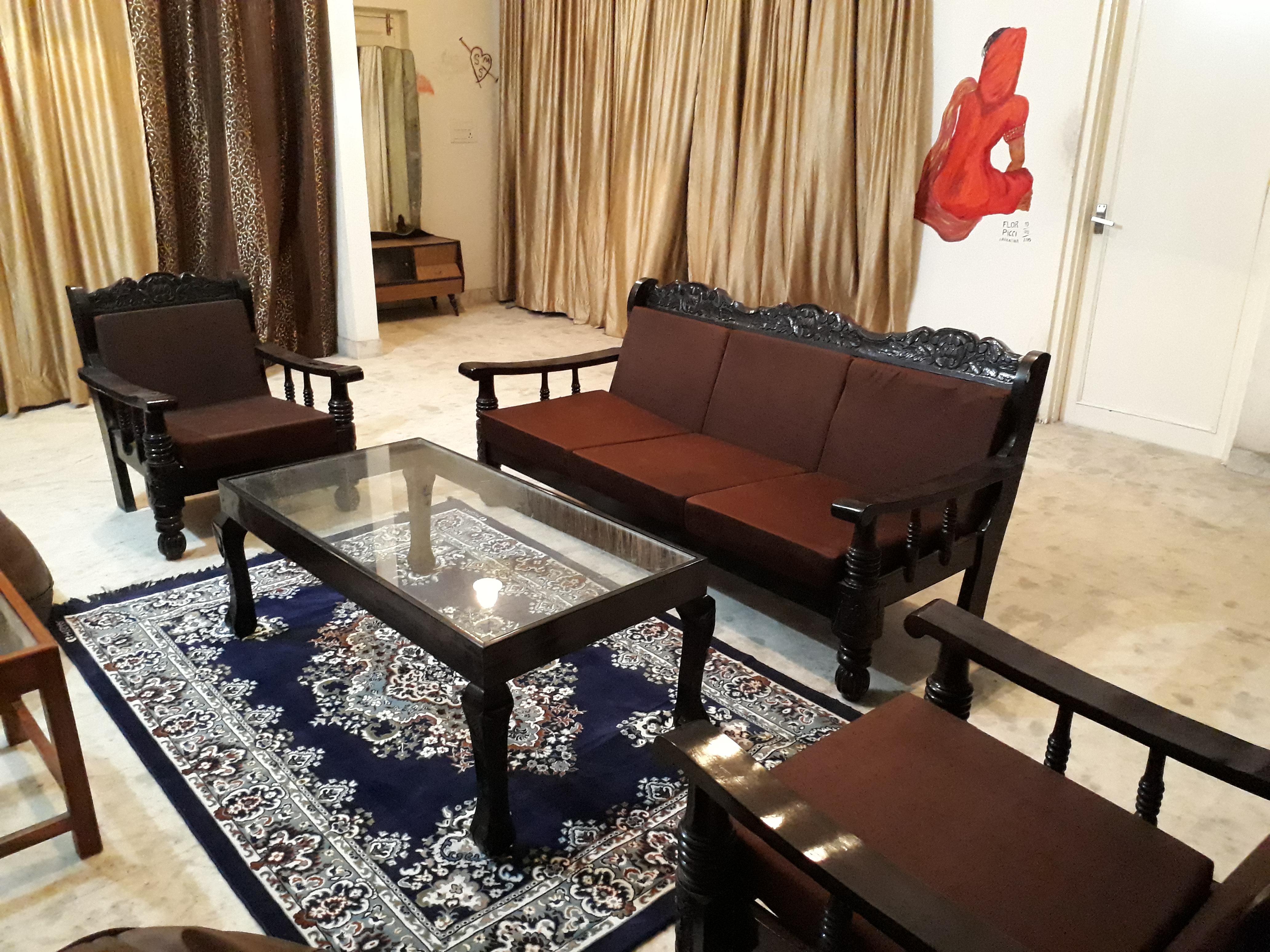 Jaipur Sundeck Hostel