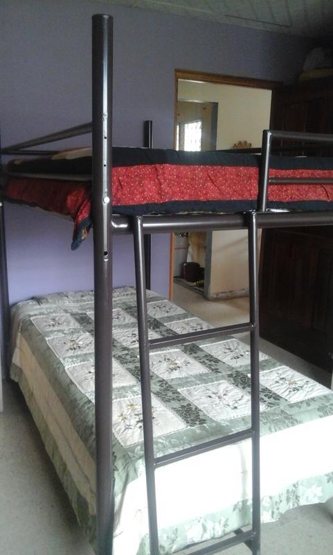 PaCasa Hostel