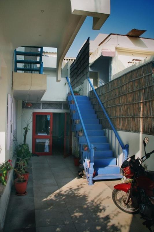 99 Inn Jaipur