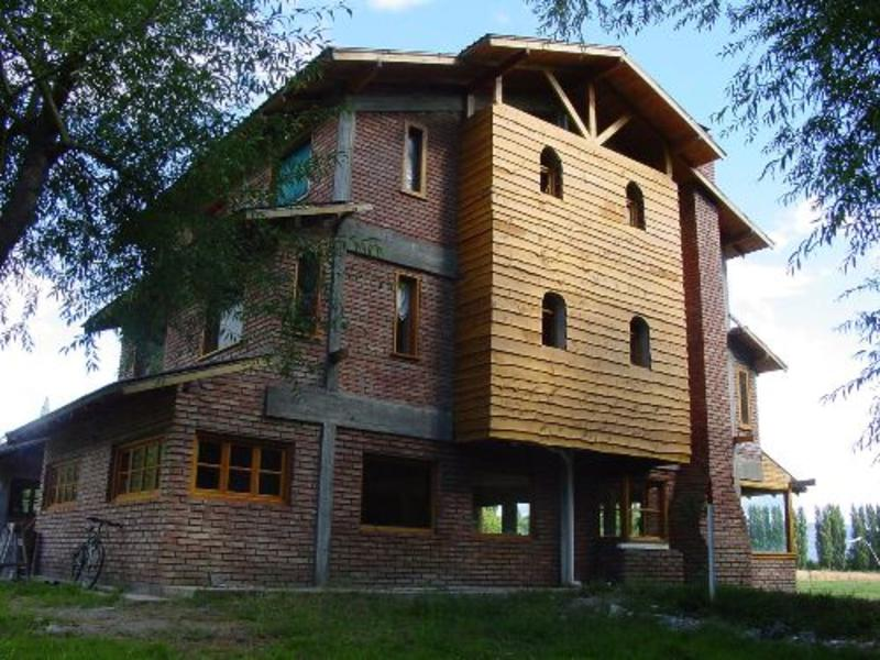 Refugio Patagonico