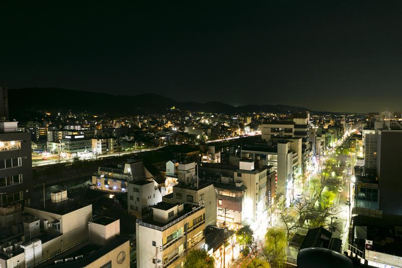 HOSTEL - The Prime Pod Kyoto